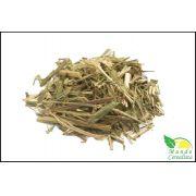 Chá de Capim Limão ou Capim Cidreira - Granel