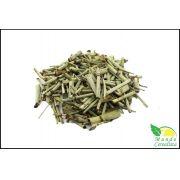 Chá de Cavalinha - Granel
