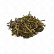 Chá de Maracujá ou Passiflora (folhas e talos) - Granel