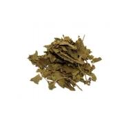 Chá de Maracujá ou Passiflora (folhas e talos)