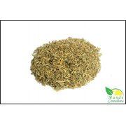 Chá de poejo - Granel