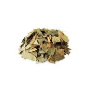Chá Pata de Vaca - Granel