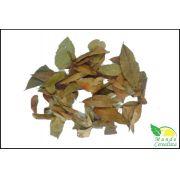 Chá pedra ume CAA - Granel