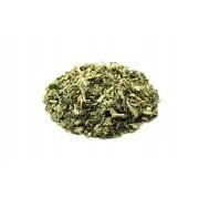 Chá Seca Barriga - Granel