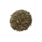Chá Tanchagem - Granel