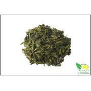 Chá Verde - Granel