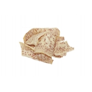 Chips de Inhame - Granel