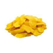 Chips de Mandioquinha - Granel