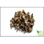 Funghi Seco - Granel