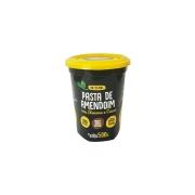 Pasta de Amendoim com Banana e Cacau Sem Glúten - Terra dos Grãos - 500 Gr