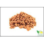 Proteina de Soja Sabor Salsa E Cebola - Granel