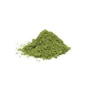 Suco Verde ou Detox Verde