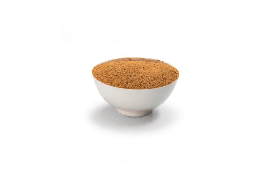Catuaba em Pó - Granel  - Mundo Cerealista