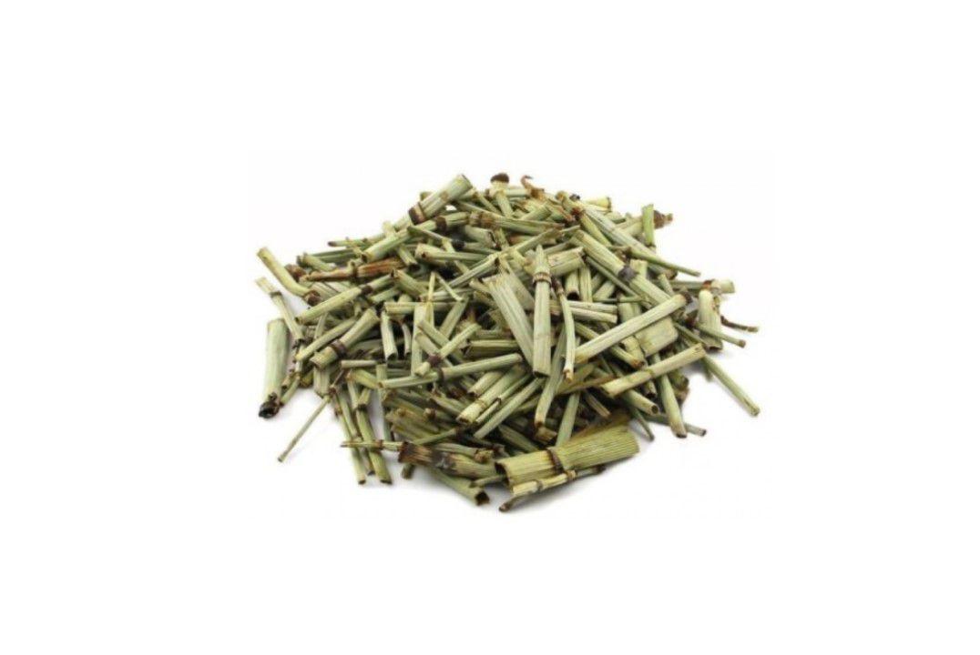 Chá de Cavalinha - Granel  - Mundo Cerealista