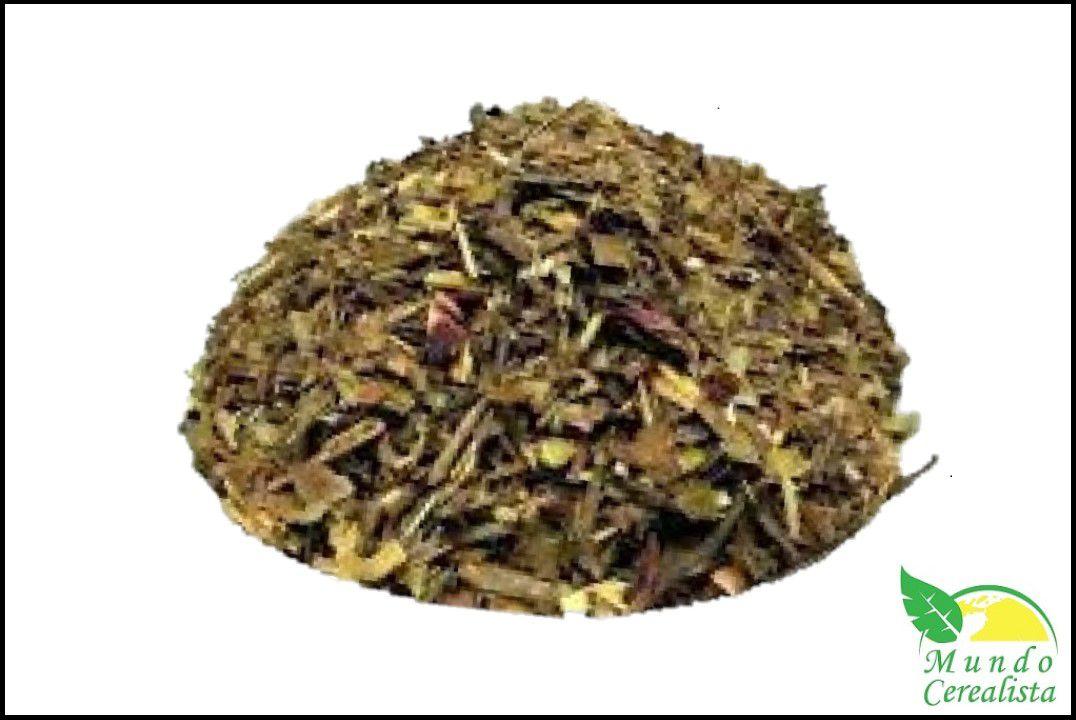Chá seca barriga - Granel  - Mundo Cerealista