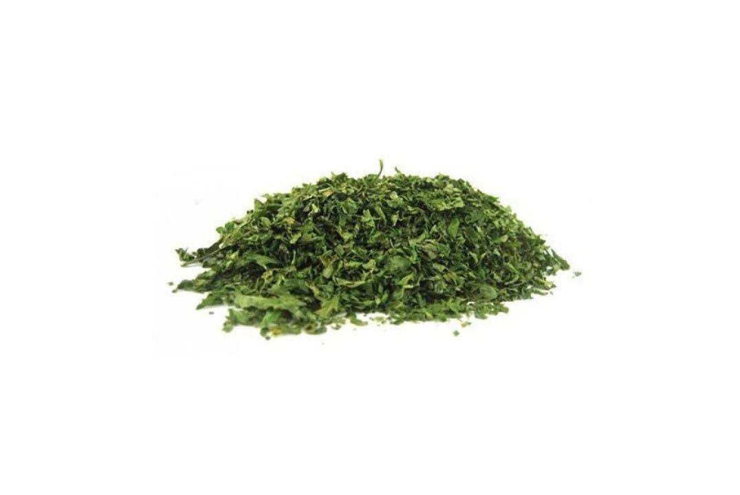 Cheiro Verde - Granel  - Mundo Cerealista