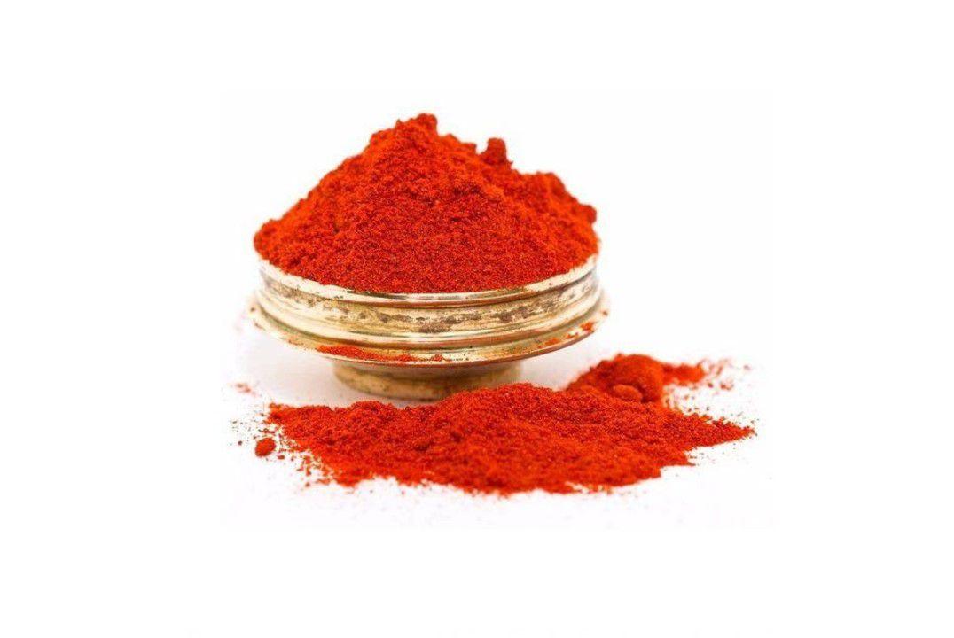 Colorífico (ou Colorau) Especial - Granel  - Mundo Cerealista