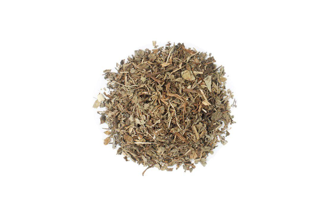 Dente de Leão (Taraxacum Officinale) - Granel  - Mundo Cerealista
