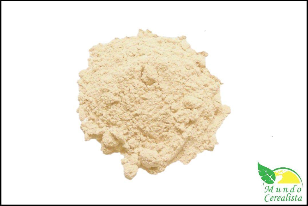 Extrato de Soja PSA - Granel  - Mundo Cerealista