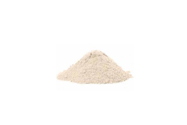 Leite de Biomassa de Banana Verde em Pó (100% Vegano) - Granel  - Mundo Cerealista
