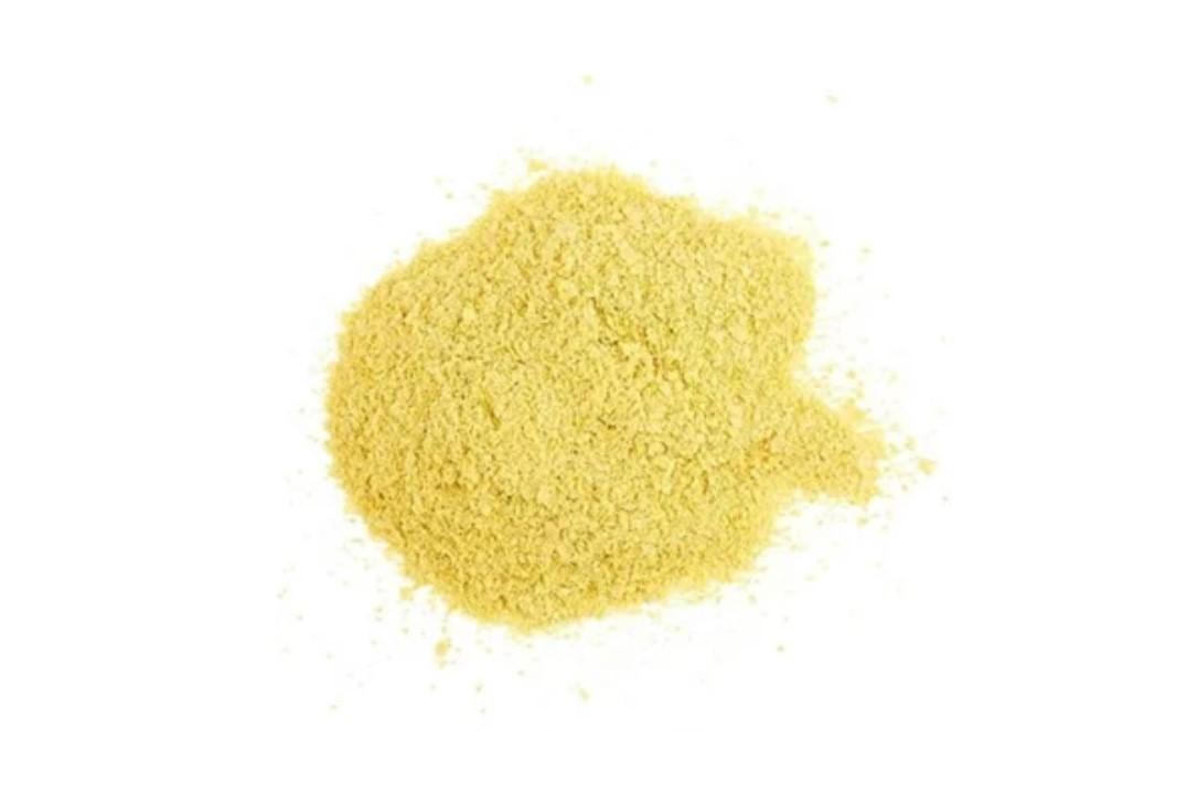 Levedura Nutricional - Granel   - Mundo Cerealista