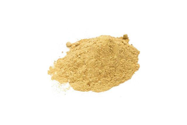 Maca Peruana 100% Pura - Granel  - Mundo Cerealista