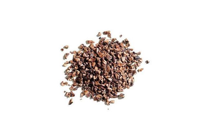 Nibs de Cacau - Granel  - Mundo Cerealista