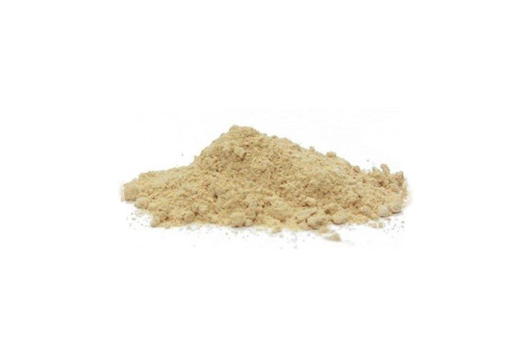 Proteína Isolada de Soja 90%  - Mundo Cerealista