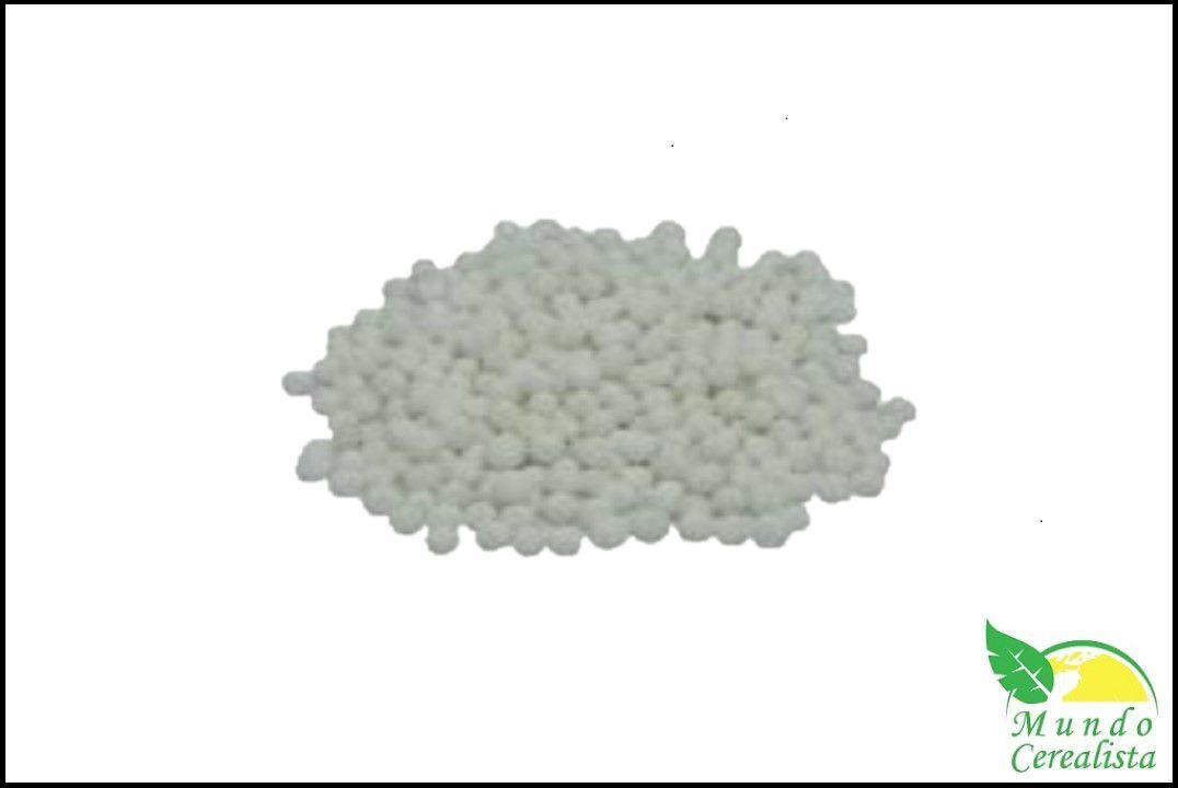 Sagu - Granel  - Mundo Cerealista
