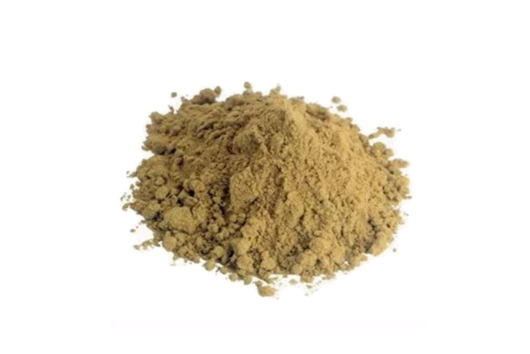 Tribullus Terrestris Extrato Seco (40% saponinas)  - Granel   - Mundo Cerealista