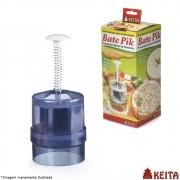 Cortador de Legumes Processador Bate Pik - Keita