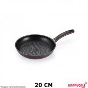 Frigideira Diamond 20 cm - HappyCall