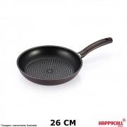 Frigideira Diamond 26 cm - HappyCall