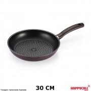 Frigideira Diamond 30 cm - HappyCall
