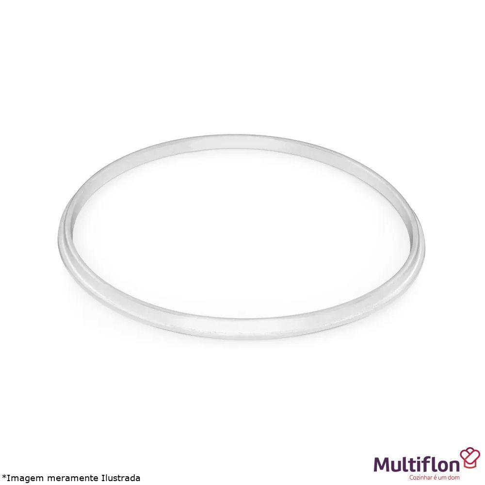 Anel de Vedação para Panela de Pressão Quartzo - Multiflon