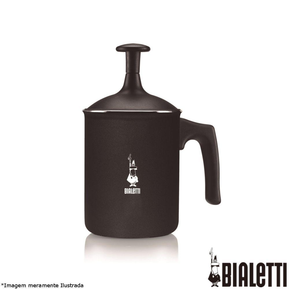 Cremeira Teflon 1 L Tuttocrema - Bialetti