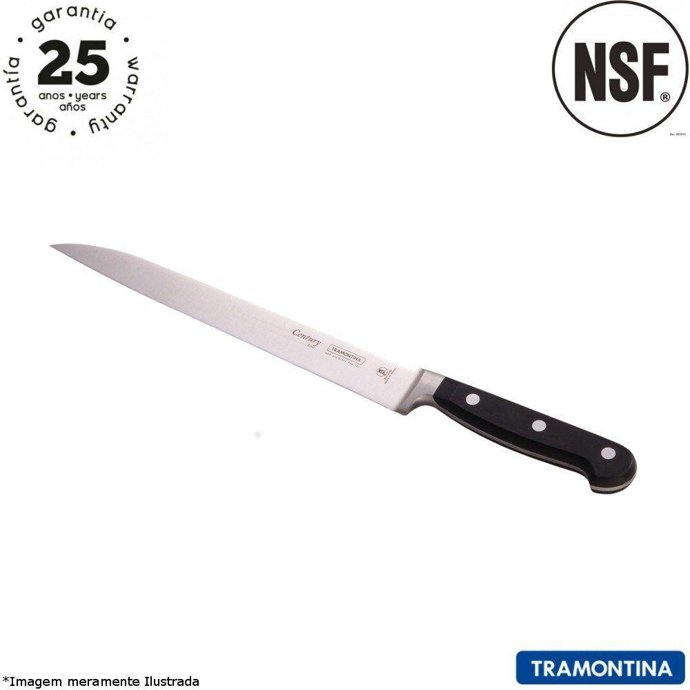Faca Sashimi Sushi Century - Tramontina