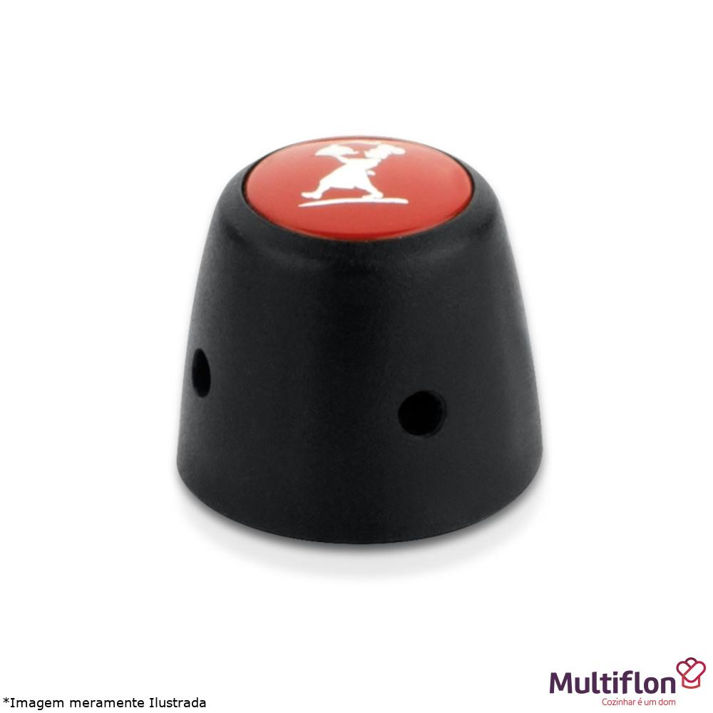 Peso Pino para Panela de Pressão - Multiflon