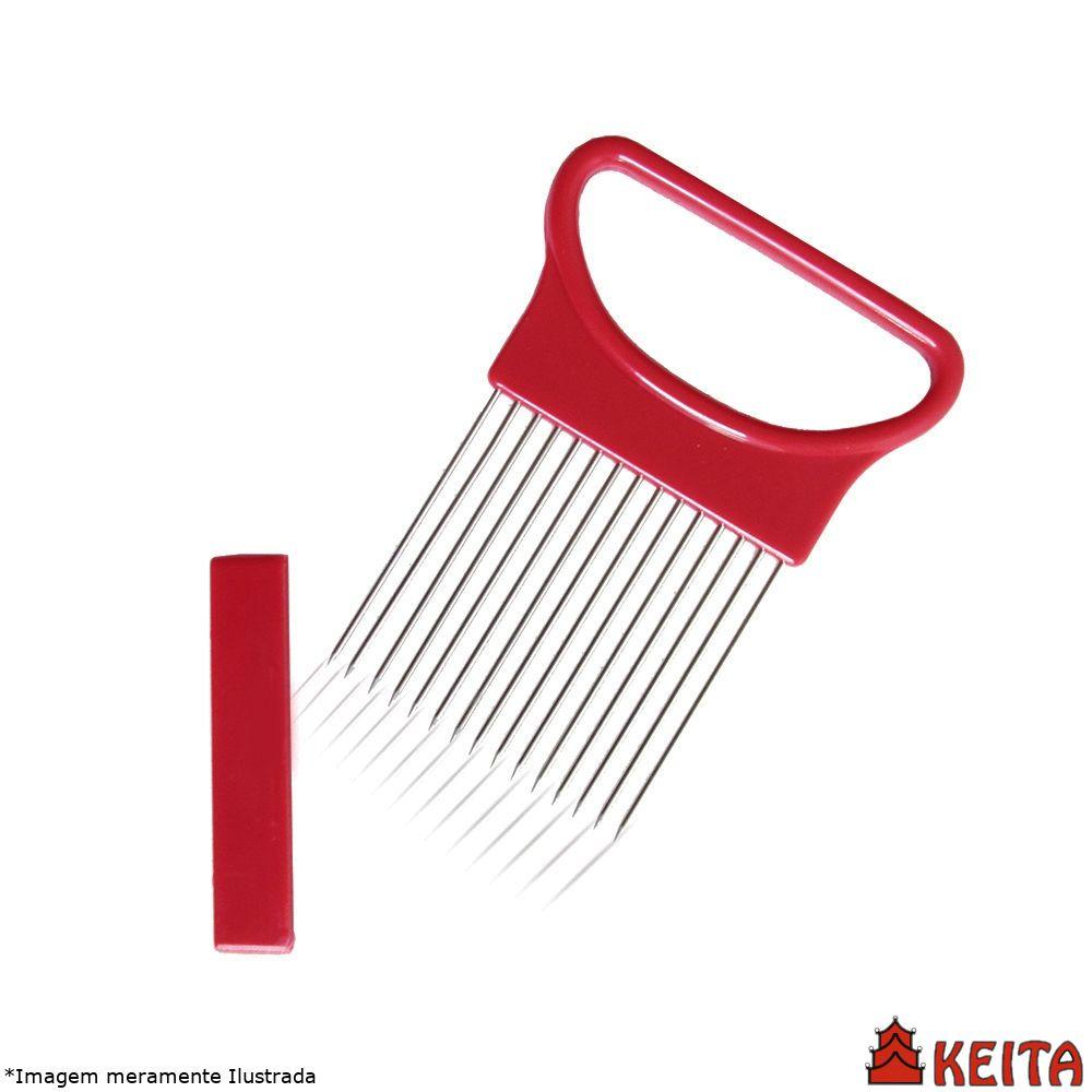 Suporte para Fatiar Cebola - Keita