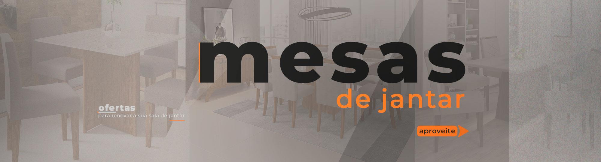 https://www.megasulmoveis.com.br/quarto/guarda-roupa-casal-6-portas-3-gavetas-paris-branco-doripel