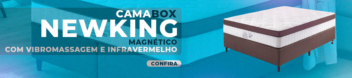 https://www.megasulmoveis.com.br/loja/busca.php?loja=637564&palavra_busca=new