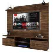 Painel de parede para TV até 60
