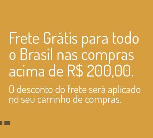 CASTANHA DE CAJU NATURAL - 500G