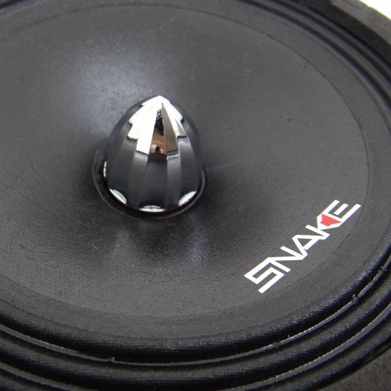 snake esv 220