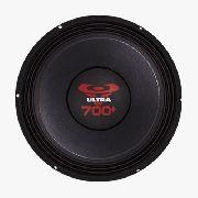 Alto Falante Woofer Ultravox 12 Polegadas Ultra 700+ 8 Ohms