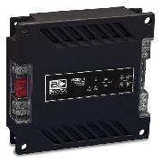 Módulo Amplificador Banda 800.4 800 Wrms 4 Canais 2 Ohms