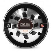 Driver Triton Tr 505 160 Rms Fenólico 4 Polegadas Trio 8ohms