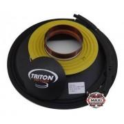 Kit Reparo Alto Falante Triton 10 Slx 600 8 Ohms Original
