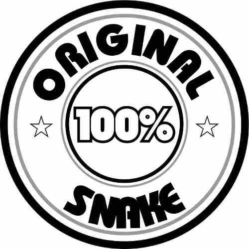 Kit Reparo Snake Pro Hpx 2180 18 Pol 8 Ohms 1000w Original