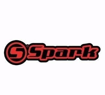 Fonte Carregador Bateria Usina Spark 120a Plus 12v Voltimetro